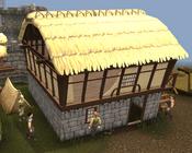 Explorer Jack's house 40