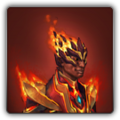 Flameheart armour icon (male).png