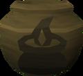 Fragile cooking urn (nr) detail.png