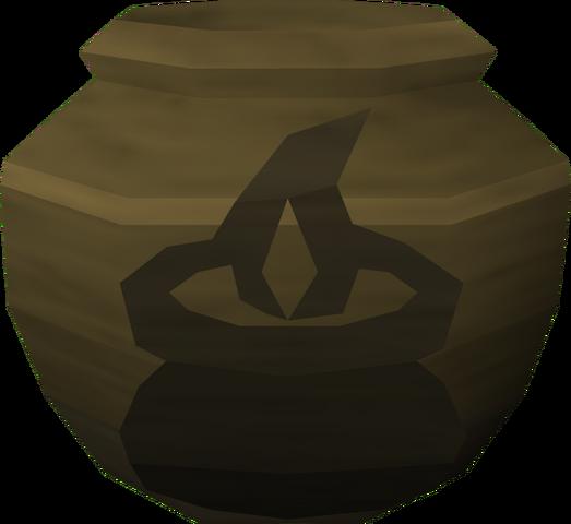 File:Fragile cooking urn (nr) detail.png