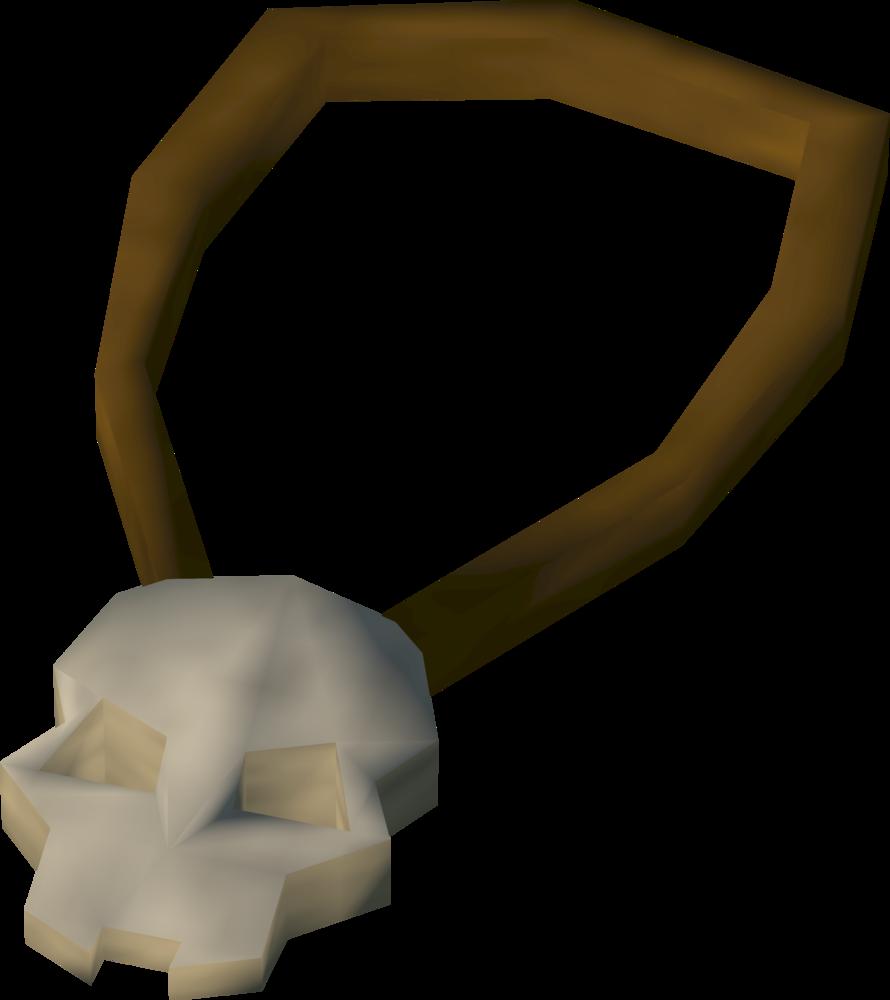 File:Ghostspeak amulet detail.png