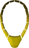 Gold necklace detail.png
