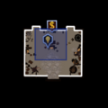 Inventor's workbench (Guild) location.png