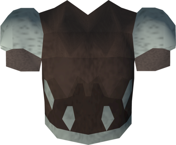 File:Leather body (class 2) detail.png
