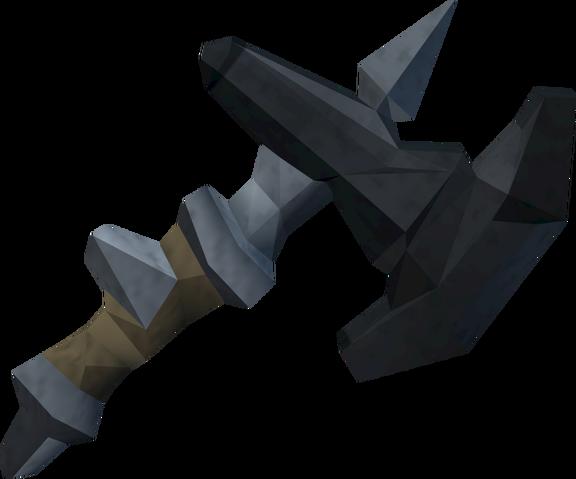 File:Primal warhammer detail.png
