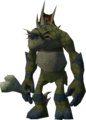 River troll court.png