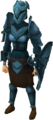Rune armour set (sk) equipped.png