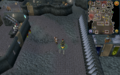 Scan clue Keldagrim east of Laughing Miner Pub.png