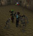Strongbones fight.png