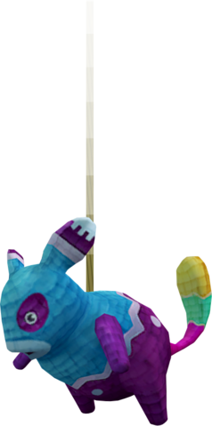 File:Summer loot piñata detail.png