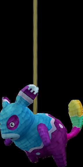File:Summer loot piñata detail.png
