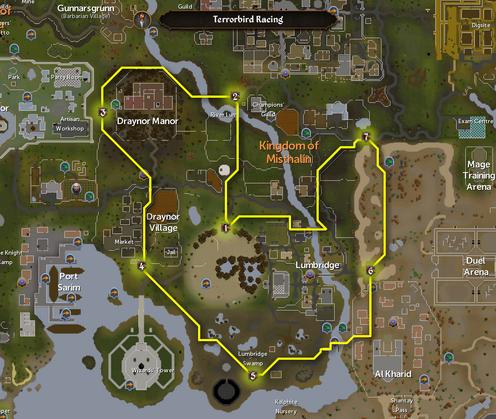 File:Terrorbird Racing (2017) map.png