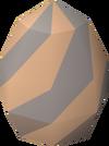 Vulatrice egg detail