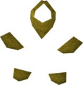 Yellow goblin mail detail.png