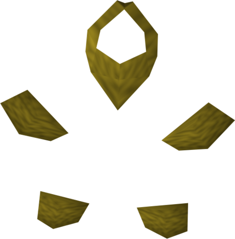 File:Yellow goblin mail detail.png