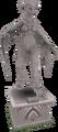 2011 Nex statue.png
