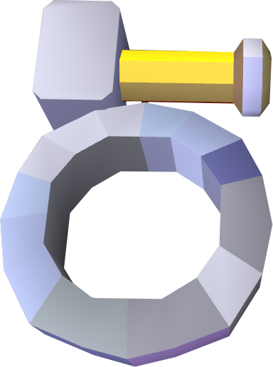 Berserker Ring I Osrs - Foto Ring and Wallpaper