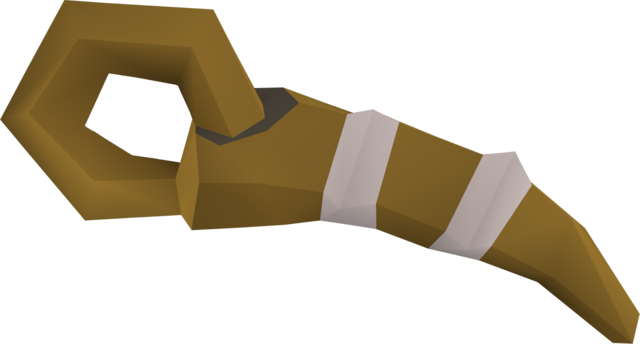 File:Bronzed dragon claw detail.png