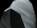 Citharede hood