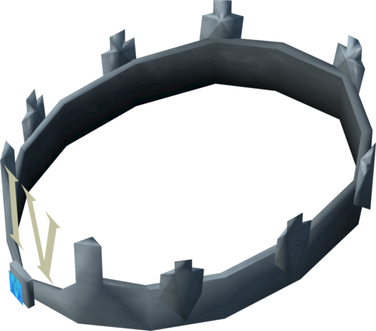 File:Crown of Loyalty (4 year) detail.png