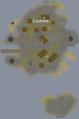 Cyclosis map.png