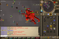 Dead Walk Final Battle Jad.png