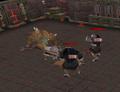 Dreadnaut kills brutes.png
