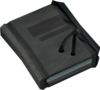 Dusty Tarddian Journal detail