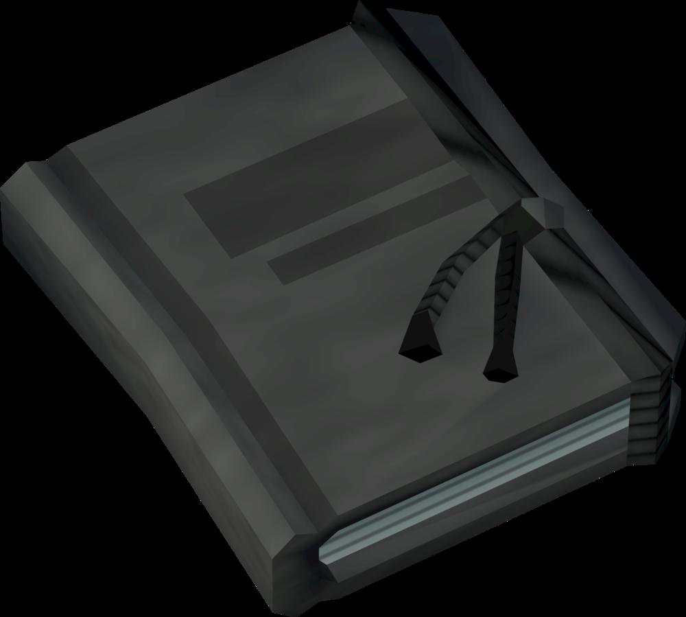 Dusty Tarddian Journal detail.png
