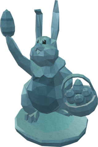 File:Easter Bunny ice.png