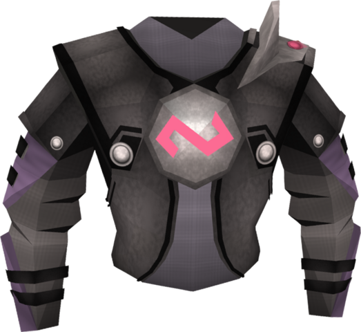 File:Elite void knight top (justiciar) detail.png