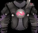 Elite void knight top
