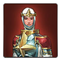 Envoy of Order outfit icon (female).png