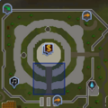 Grand Exchange Tutor location.png