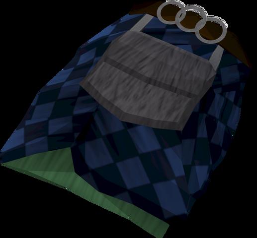 File:Highland kilt (purple, male) detail.png