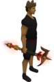 Imcando pickaxe (e) equipped.png