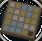 File:Puzzle box (bridge) detail.png