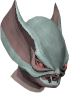 Sentinel Bloodmortis chathead.png