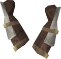 Smith's gauntlets (steel) detail.png