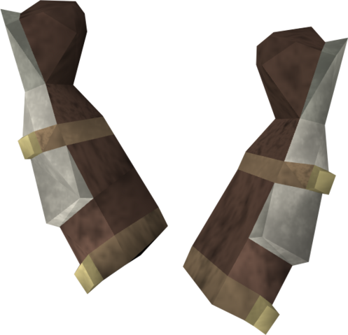File:Smith's gauntlets (steel) detail.png