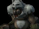 Troll Pillager
