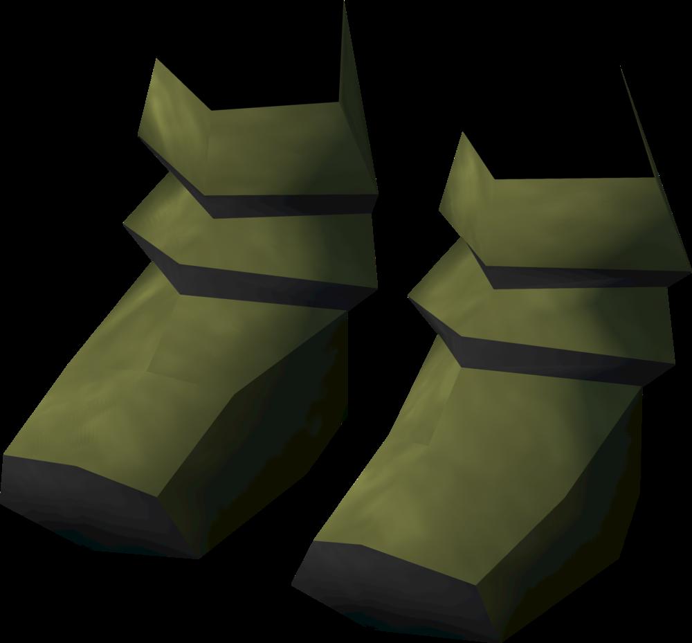 File:Zephyrium boots detail.png