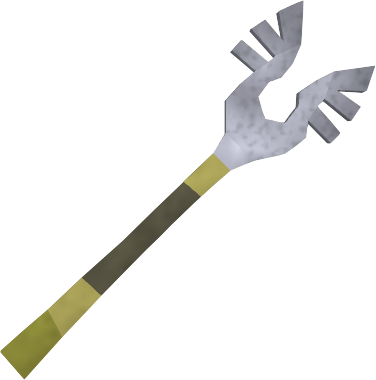 File:Armadyl crozier detail.png