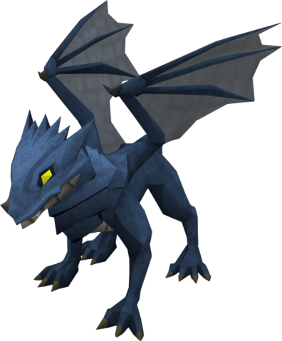 File:Baby blue dragon.png