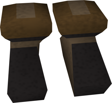 File:Black boots detail old.png