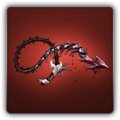 Brutal whip icon.png