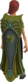 Clan Crwys cape equipped.png