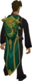 Cloak of Spring equipped.png