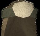 Morrigan's coif