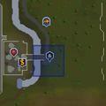 Familiarisation (Castle Wars) location.png